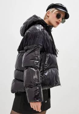 Куртка утепленная Pinko 1g1540y6bj