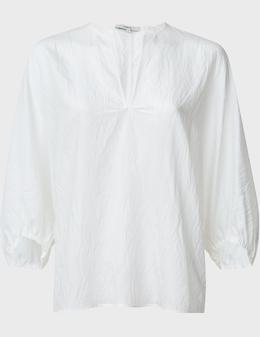 Блуза Vince 137852