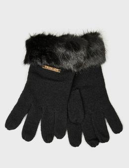 Перчатки Trussardi Jeans 137692