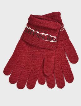 Перчатки Trussardi Jeans 137693