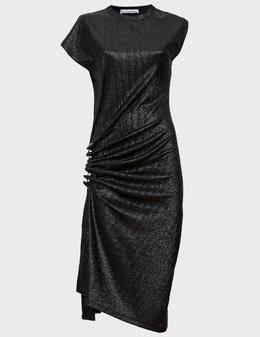 Платье Paco Rabanne 137826