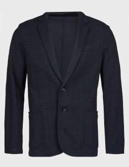 Пиджак Trussardi Jeans 137717