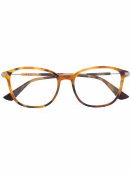 Dior Eyewear очки 'Essence' DIORESSENCE7