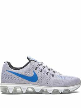Nike Air Max Tailwind 8 low-top sneakers 805941014