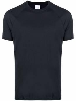 Aspesi short-sleeve cotton T-shIrt M3455639