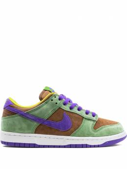 "Nike Dunk Low SP ""Veneer"" sneakers DA1469200"