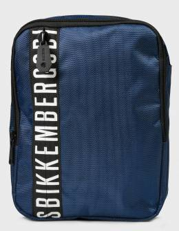 Сумка Bikkembergs 137734