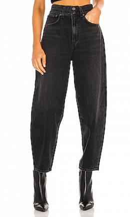 Зауженные джинсы - Agolde A161-1157