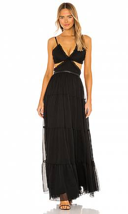 Платье biharie - Alexis A3200416-6468