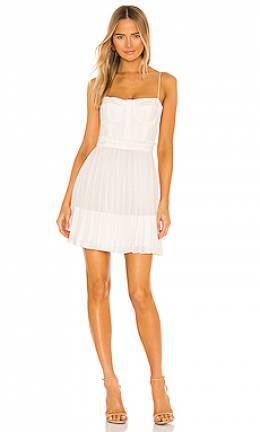 Платье jasmine - Alexis A3200331-6555