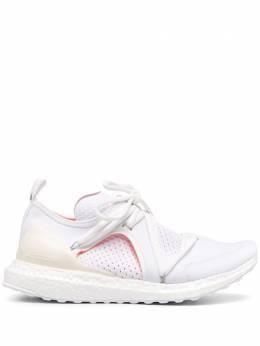 Adidas by Stella McCartney кроссовки со вставками в сетку FV6525