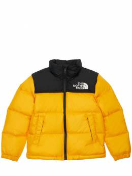 "Пуховик ""nuptse Retro 1996"" The North Face 72IX4Y022-TkY1NlA1"