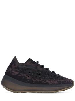 Yeezy Boost 380 Sneakers 72IX38023-T05ZWA2