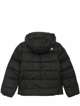 Пуховик Moondoggy The North Face 72IX4Y013-TkZKSzM1