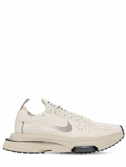 Кроссовки Zoom Type Nike 72I0M1014-MTAy0