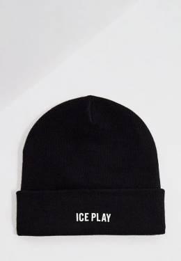 Шапка Ice Play U1M3040 9014