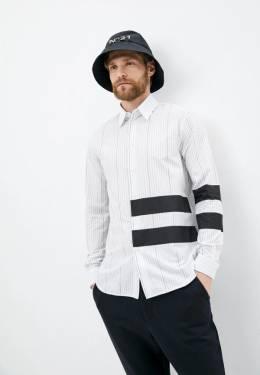 Рубашка No. 21 N1MG012 1536