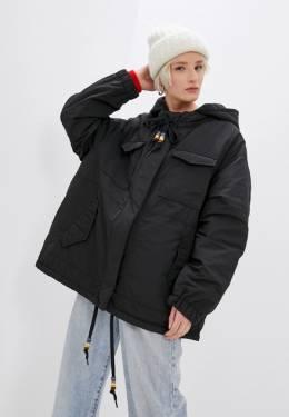 Куртка утепленная No. 21 n2pO011 6400
