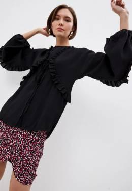 Блуза No. 21 n2mG121 5111