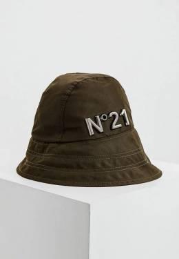 Панама No. 21 n1m7101 5844