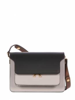 Medium Leather Trunk Bag Marni 73IVW4026-WjMyNU41