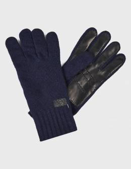 Перчатки Harmont & Blaine 137952