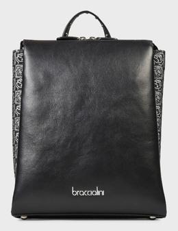 Рюкзак Braccialini 137970