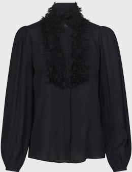 Блуза Elisabetta Franchi 136770