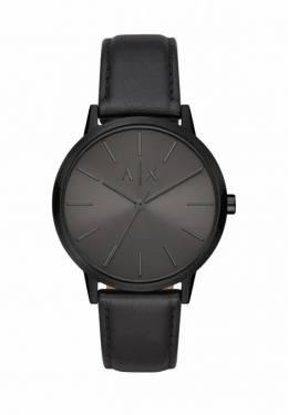 Часы Armani Exchange MP002XM1ZSRYNS00