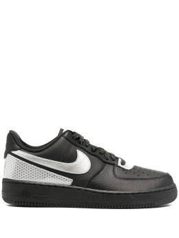 Nike кроссовки Air Force 1 '07 LV8 CT2299