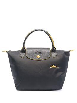 Longchamp маленькая сумка-тоут Le Pliage L1621619300
