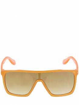 Солнцезащитные Очки Molo 73IWVK002-ODI3NA2