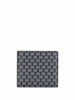 Gieves & Hawkes бумажник с логотипом G39B5EO04039