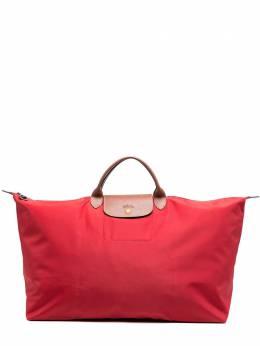 Longchamp большая дорожная сумка Le Pliage L1625089545