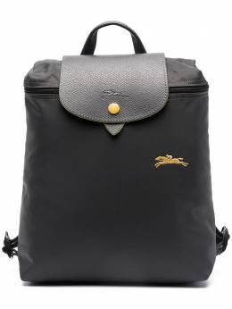 Longchamp рюкзак Le Pliage L1699619300