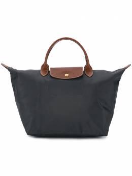 Longchamp средняя сумка-тоут 'Le Pliage' L1623089300