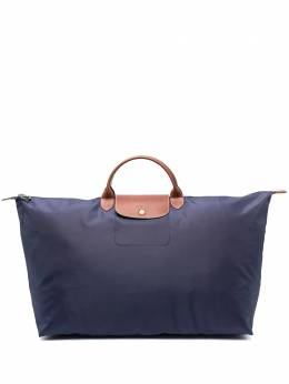 Longchamp большая дорожная сумка Le Pliage L1625089556