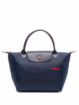 Longchamp маленькая сумка-тоут Le Pliage L1621619