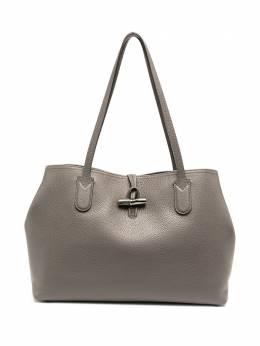 Longchamp сумка-тоут Roseau L2686968112