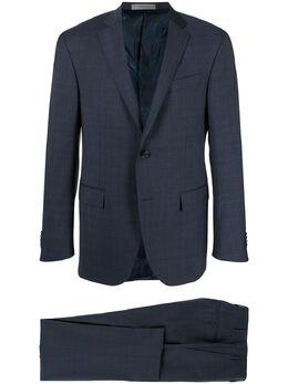 Corneliani костюм-двойка 8672220817248