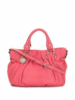 Celine Pre-Owned сумка pre-owned со сборками ENCEL0041