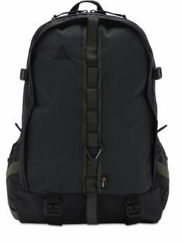 """Рюкзак """"Nike Acg"""" 72IXK3018-MDEw0"""
