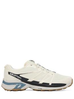 Xt-wings 2 Advanced Sneakers Salomon 72IGD4027-VkFOSUxMQQ2