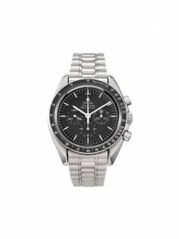 Omega наручные часы Speedmaster Professional Moonwatch pre-owned 42 мм 35905000