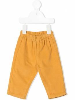 Knot вельветовые брюки Ren CA04BC2711