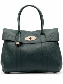 Mulberry сумка-тоут Bayswater HH6592736Q633