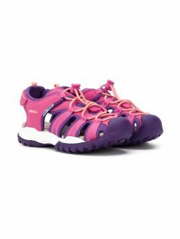 Geox Kids сандалии Borealis J020WB05015