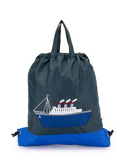 Familiar сумка с кулиской 567159