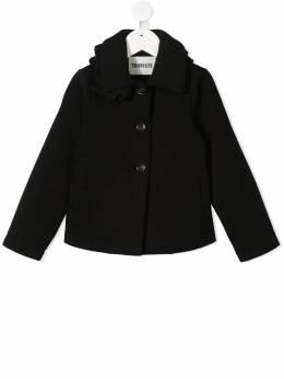Touriste куртка с длинными рукавами TS628
