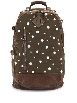 Visvim рюкзак Cordura 20XL 0120203003041